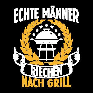Grillen Lustiges Grillmeister Grill Geschenk