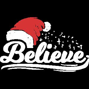 Lustiges Weihnachtsgeschenk für einen