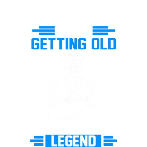 Pilot Jet Flugzeug Fluggesellschaft Flugzeug