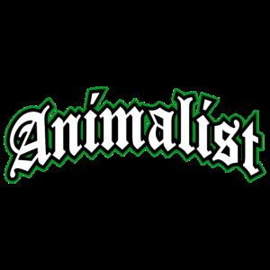 Tierische alte Briefe