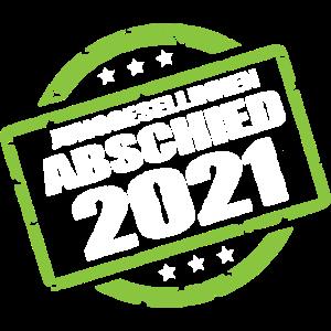 Junggeselleninnen Abschied 2021