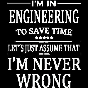 Ingenieuer Techniker Ingenieurswesen Technik