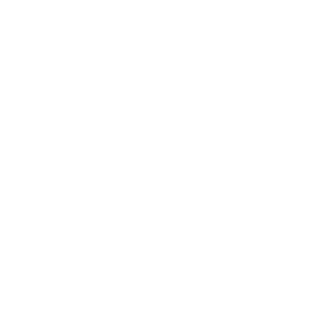 Michael Spruch Name