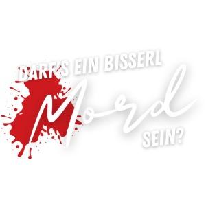 DEBMS Logo weiß