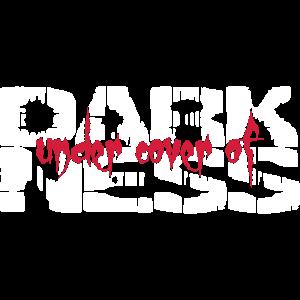 under cover of darkness | im Schutz der Dunkelheit
