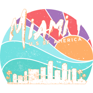Miami USA