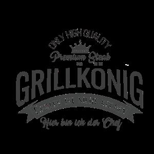 grilllabel10
