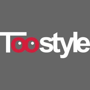 Toostyle white