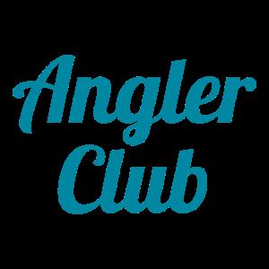 Angelverein