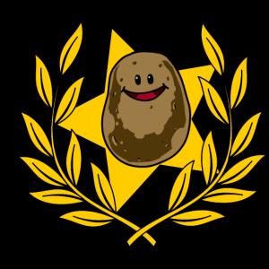 Kartoffel Kartoffeln Gemüse Speise