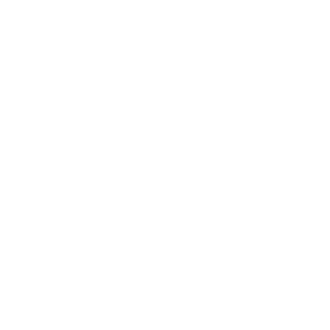 BBQ Grill Father Totenkopf - Barbecue Grill Vater