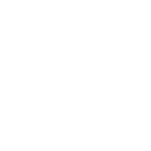 Sommer 2021 T-shirt Palme
