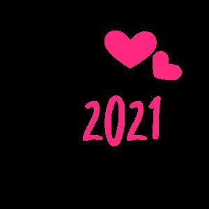 Mama 2021 - Mutter werden - Mama werden