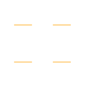 Physicist | Science