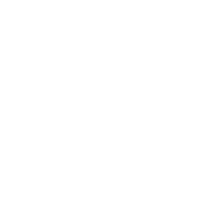 Girlpower - Mädchen - Kraft - Girl