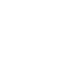 Ich brauche ein riesiges Glas Wein