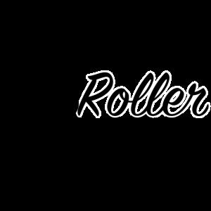 Roller Gang - Scooter
