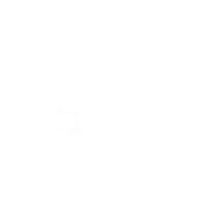The Funk Clear