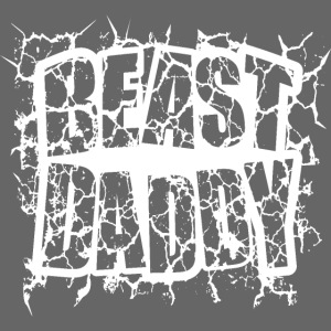 BEAST DADDY WHITE