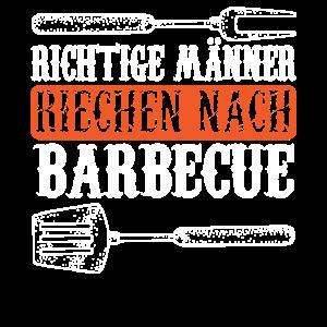 Grillen Grill Geschenk Barbecue BBQ