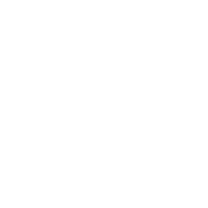Alpaka Mädchen Geschenk süße Alpakas Lama Damen
