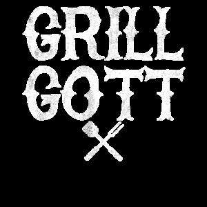 Grill Gott
