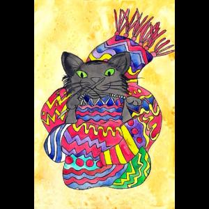 knittingcat4spread