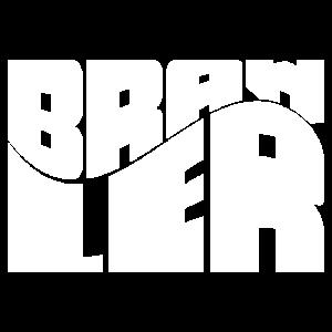 Brawler (Gaming)
