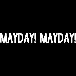Maifeiertag