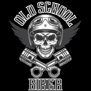 DarkDreams_old_school