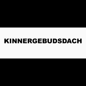 WIR IN HESSEN : KINDERGEBURTSTAG