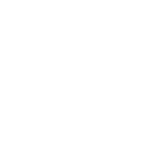 Motivational Gifts, Workouts Gifts With Sayings