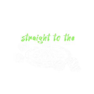 Roulette-Liebhaber - Las Vegas Casino - Glücksspiel