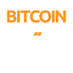 Bitcoin Million�r Laden Krypto Miner Trader