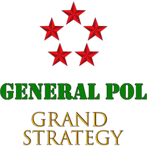 Allgemeine Pol Grand Strategie