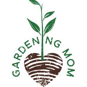 Garten Chefin Mein Garten Meine Regeln