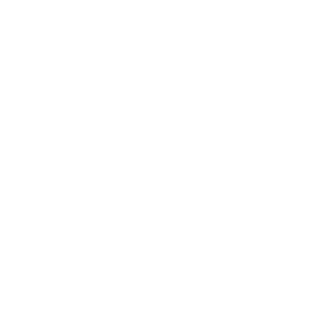 BACK OFF I'M IN VIRTUAL REALITY