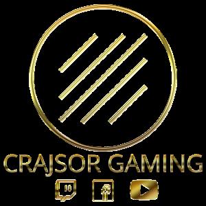 Crajsor Logo PNG Alt1