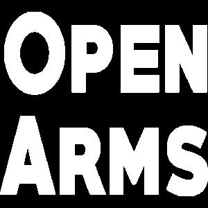open arms guardiola