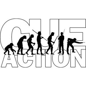 CueAction Evolution
