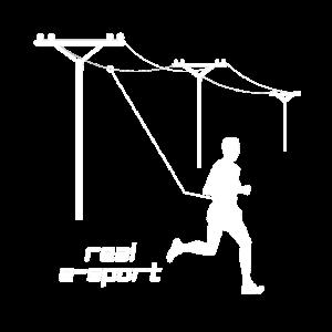 Real E-Sport Jogger