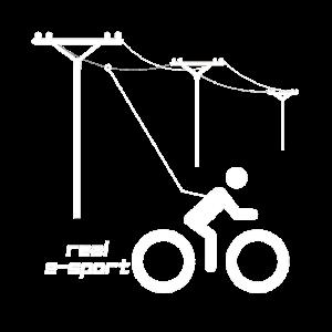 """Real E-Sport """"Fahrrad"""""""