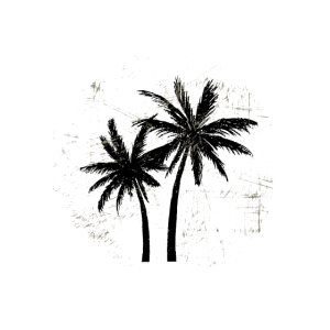 Mallorca Urlaub 2021 T-Shirt