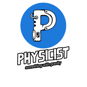 Physiker Physik Physik Gravitation Watt Physiker