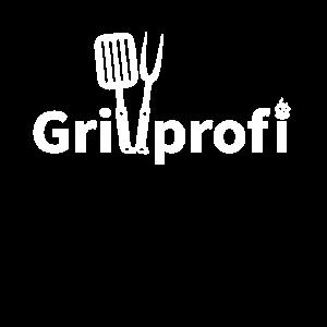 Grillprofi Papa Grill Geschenk