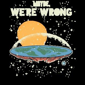 Alien-Theorie