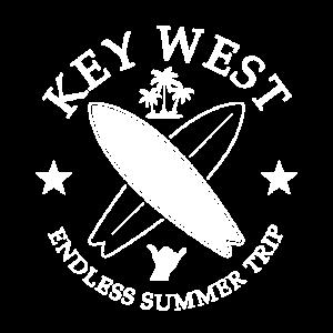 Key West Endless Summer Trip