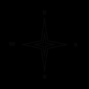 Designkompass