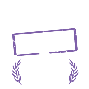 Jga 2021
