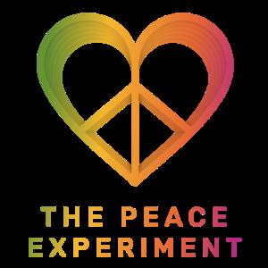 Peace Heart – The Peace Experiment
